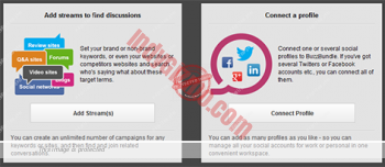 Buzzbundle Review – Powerful Social Media Tool