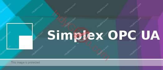 SimplexOPCUA discount