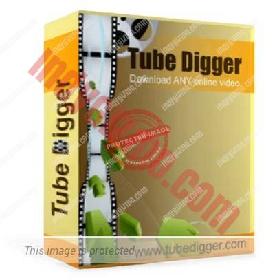 40% Off Tubedigger Coupon Codes