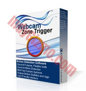 15% Off Zone Trigger Coupon Codes