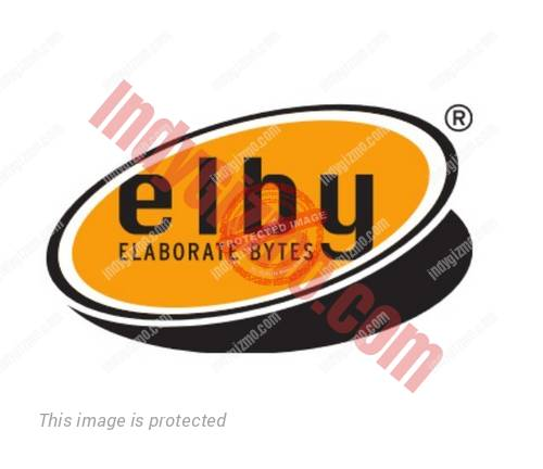 20% Off - Elby Coupon Codes