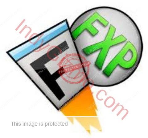 40% Off FlashFXP Coupon Codes