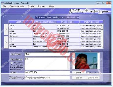 25% Off – ABCFastDirectory Coupon Codes