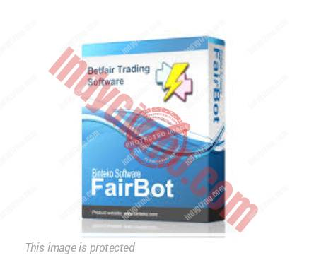 Up To 30.96% Off + Extra 10% Off Binteko FairBot Coupon Codes