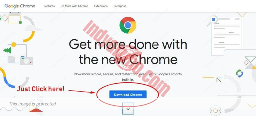 How To Download Google Chrome Offline Installer?