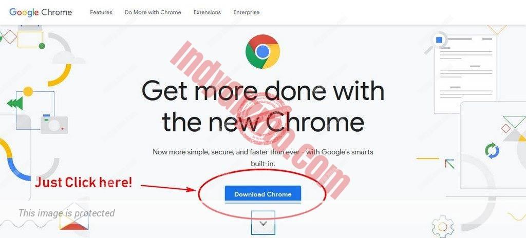 How To Download Google Chrome Offline Installer?