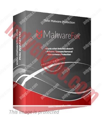 MalwareFox Premium