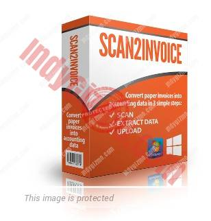 5% Off Scan2Invoice Coupon Codes