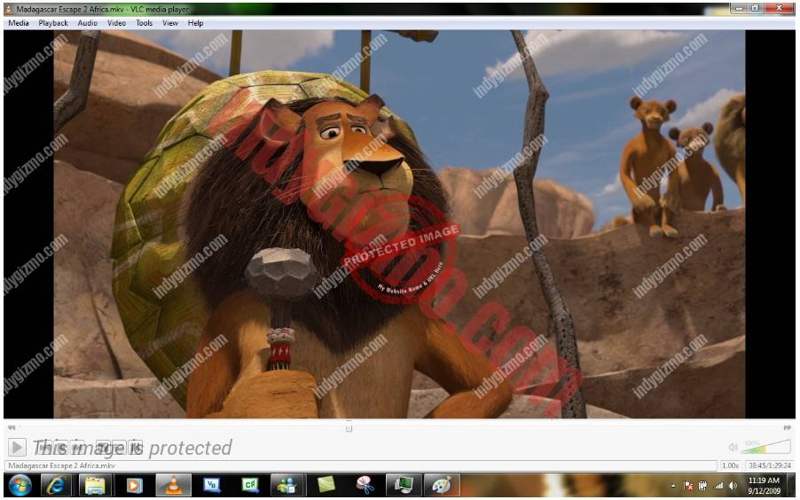 Free Download VLC Media Player Latest Version