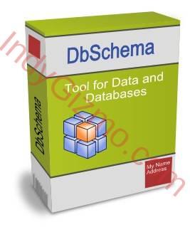 25% Off - DbSchema Coupon Codes