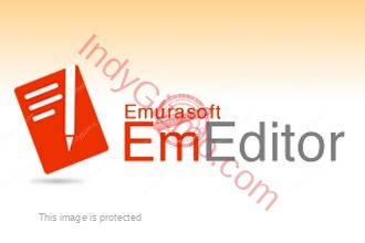 15% Off – EmEditor Coupon Codes