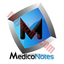 50% Off – MedicoNotes Coupon Codes