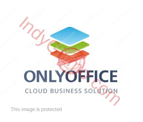 10% Off – OnlyOffice Coupon Codes