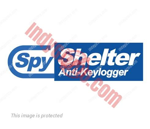 10% Off SpyShelter Coupon Codes