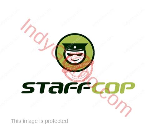 40% Off – StaffCop Coupon Codes