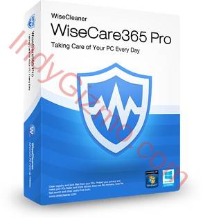 40% Off – Wise Care 365 Pro Coupon Codes