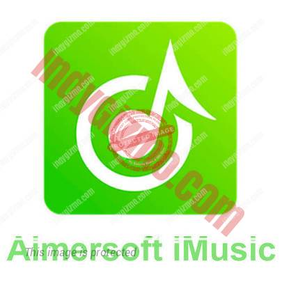 20% Off – iMusic Coupon Codes
