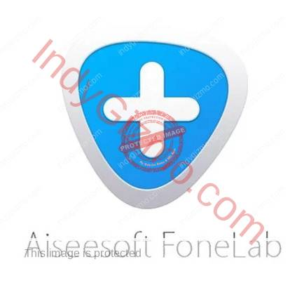 70% Off – Fonelab Coupon Codes