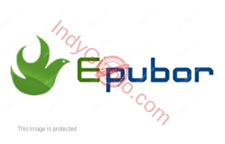 30% Off – Epubor Coupon Codes