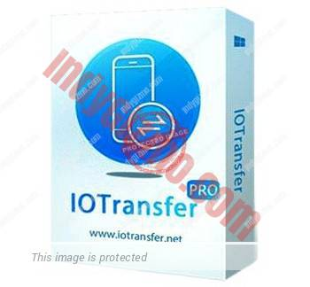 Up To 35% Off IOTransfer 4 Pro Coupon Codes