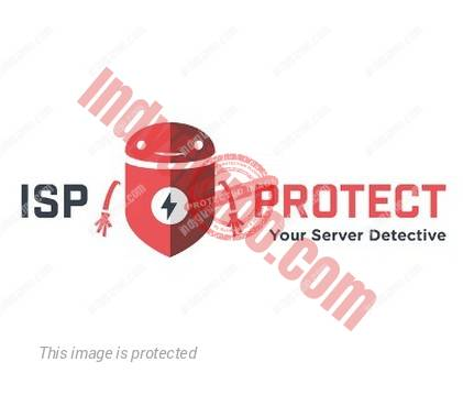 ISPProtect malware scanner for web server