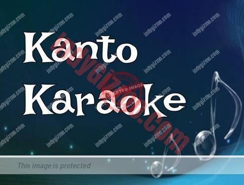 20% Off – Kanto Karaoke Coupon Code