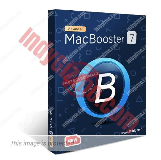 Up To 70% Off MacBooster 8 Coupon Codes