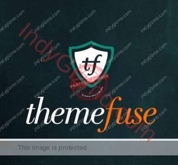 ThemeFuse Premium WordPress Themes