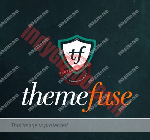 40% Off – ThemeFuse Coupon Codes