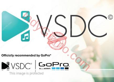 40% Off – VSDC Video Editor Pro Coupon Codes