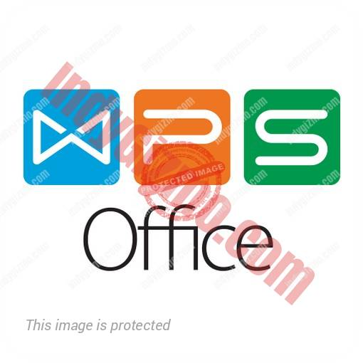 Up To 40% Off – WPS Office Coupon Codes