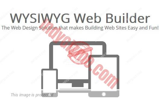 17% Off – WYSIWYG Web Builder Coupon Codes