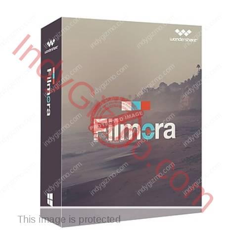 20% Off Filmora Coupon Codes