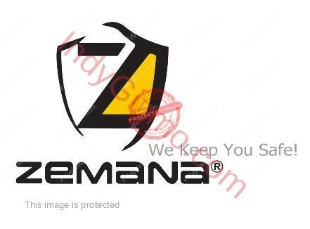 50% Off – Zemana Coupon Codes