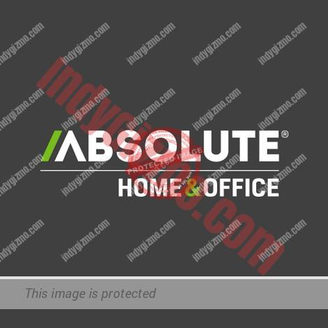 absolute home and office software