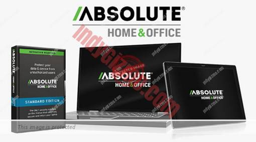 absolute home office for laptop and mobile