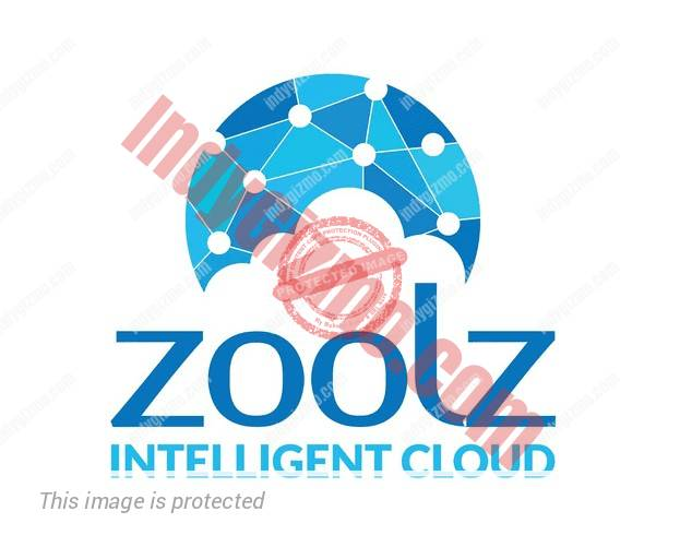 zoolz cloud backup service