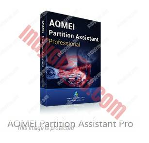 20% Off - AOMEI Partition Assistant Coupon Codes