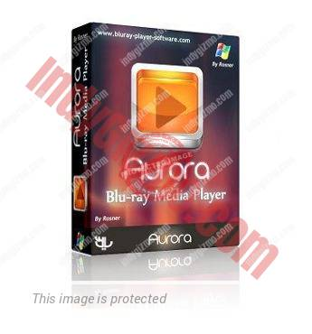 Up To 60% Off – Aurora Blu-ray Player Coupon Codes