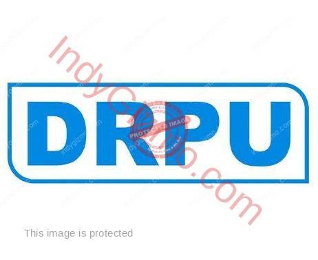 20% Off – DRPU Software Coupon Codes