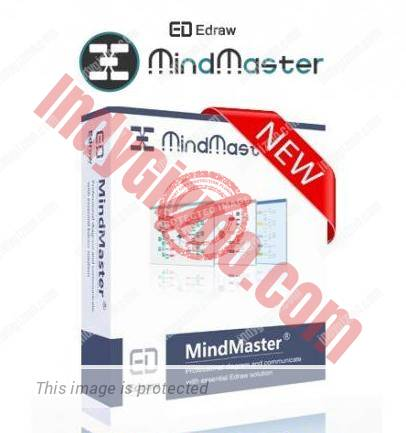 30% Off – Edraw MindMaster Coupon Codes
