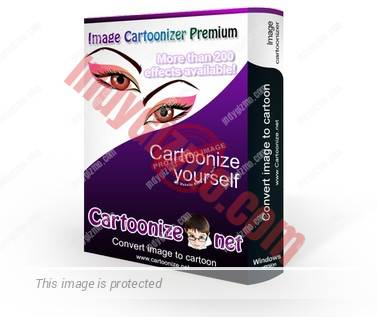 50% Off – Image Cartoonizer Coupon Codes
