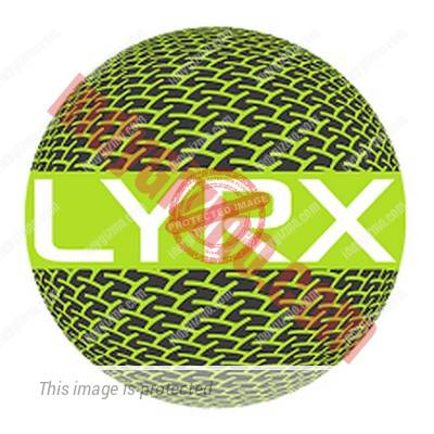 10% Off – LYRX Karaoke Coupon Codes