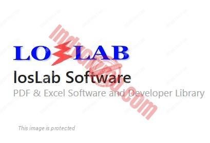 Loslab software