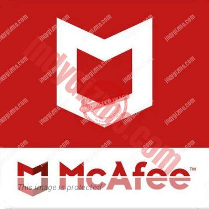 Up To 69% Off - McAfee Coupon Codes