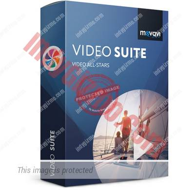Up To 63% Off – Movavi Video Suite Coupon Codes