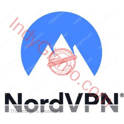 75% Off NordVPN Coupon Codes