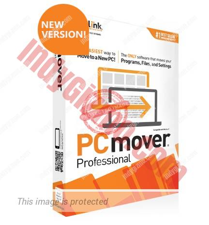 30% Off – PCmover Coupon Codes