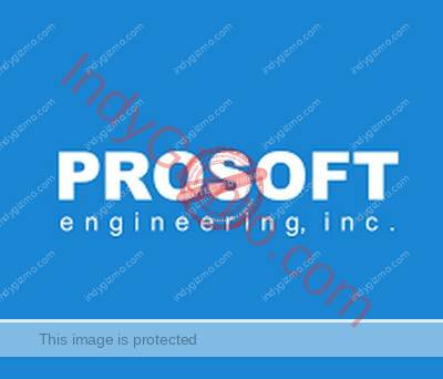 31% Off – Prosoft Engineering Coupon Codes