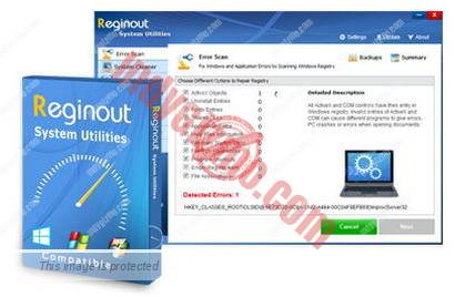 50% Off – RegInOut Coupon Codes